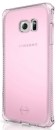 ITSKINS Spectrum gel 2m Drop Galaxy S7 Edge, Pink